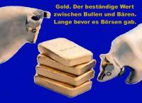 AN-Baeren-Gold-und-Bullen
