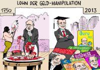 AN-Bernanke_damals_heute