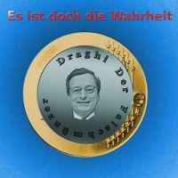 AN-Draghi-Falschmuenzer