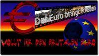 AN-EU-Frieden