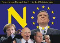 AN-EU-No