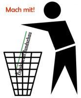 AN-FR-machmit