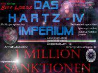 AN-Hartz4Imperium