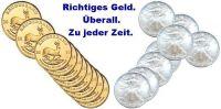 AN-Richtiges-Geld