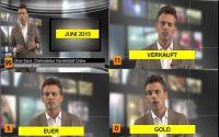 AN-VERKAUFT_EUER_GOLD