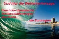 AN-Wettervorhersage-fuer-die-Euroregion-