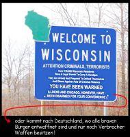 AN-Wisconsin