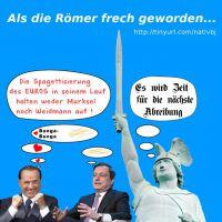 AN-freche-Roemer