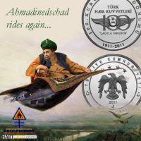 DH-Ahmadinedschad_rides_again