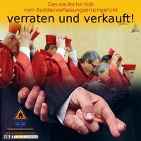DH-BVerfG-verraten_und_verkauft