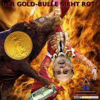 DH-Bernanke_Goldbulle_sieht_rot