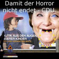 DH-CDU_Damit_der_Horror