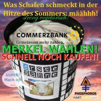 DH-Commerzbank_Schaf_Sommer_Sahne