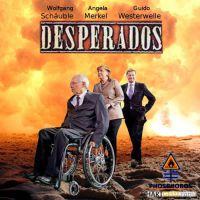 DH-Desperados_Schaeuble_Merkel_Westerwelle