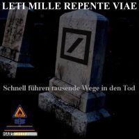 DH-Deutsche_Bank-LETI_MILLE_REPENTE_VIAE