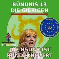 DH-Die_Gruenen_Logo_runderneuert