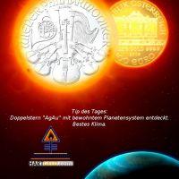 DH-Doppelstern_Ag_Au