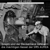 DH-Draghi_Bernanke_Die_Heizer