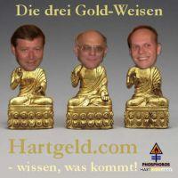 DH-Drei_Gold-Weise
