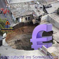DH-Euro_im_Sommerloch