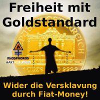 DH-Freiheit_mit_Goldstandard