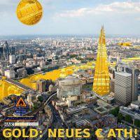 DH-Gold_Euro_ATH_0912