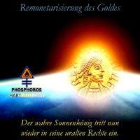 DH-Gold_Remonetarisierung_Sonnenkoenig