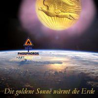 DH-Gold_Sonne_waermt_Erde