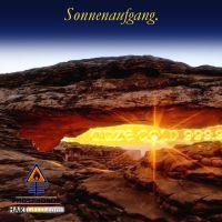 DH-Gold_Sonnenaufgang