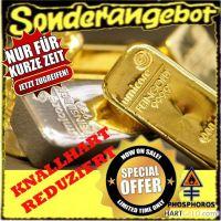 DH-Gold_und_Silber_Sonderangebot