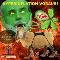 DH-Hyperinflation_voraus
