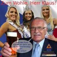 DH-Klaus_Euroeinfuehrung_2074