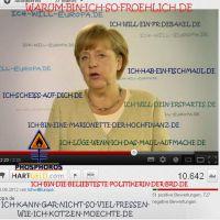 DH-MERKEL-WILL-EUROPA
