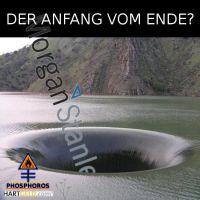 DH-MS_Der_Anfang_vom_Ende