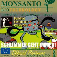 DH-Monsanto_EU