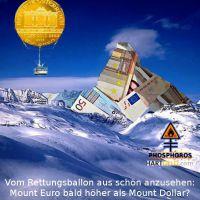 DH-Mount_Euro_Hartgeld