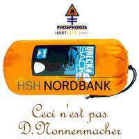 DH-Nonnenmacher_Drecksack