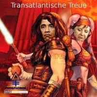 DH-Obama_Merkel_Transatlantische_Treue