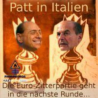 DH-Patt_in_Italien