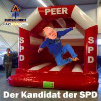 DH-Peer_Huepfburg