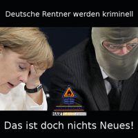 DH-Rentner_kriminell