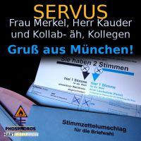 DH-SERVUS_Merkel