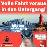 DH-SPD_Volle_Fahrt_Untergang