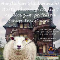 DH-Schafs-Villa