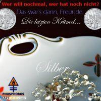 DH-Silber_Die_letzten_Kruemel