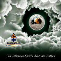 DH-Silber_Vollmond_Wolken