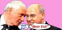 Dein-Eid-Mein-Eid