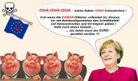 EU-Oink-Oink