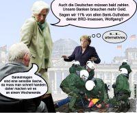 FL-Lagarde-schafft-an