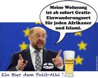 FL-Schulz